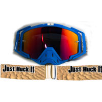 Just Huck It Sand Goggle Thumbnail