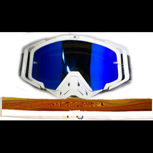 Wood Grain Goggle Thumbnail